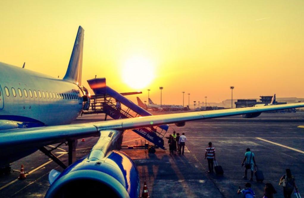 4 gode tips til at gøre rejsen mere behagelig